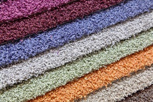 carpet-colours.jpg