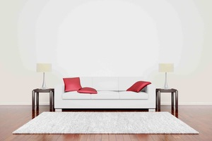 lounge-1.jpg