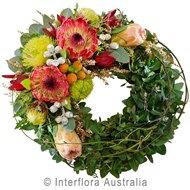 Flowers 1 .jpg