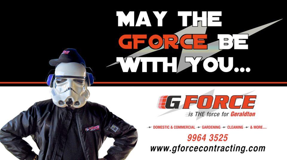 gforce4.jpg