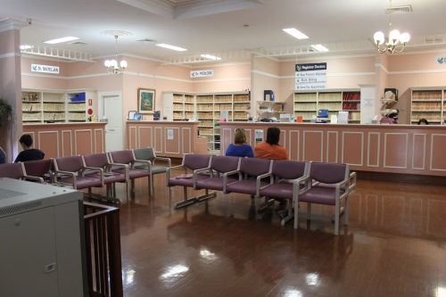 Victoria Districts Medical Centre 3.jpg
