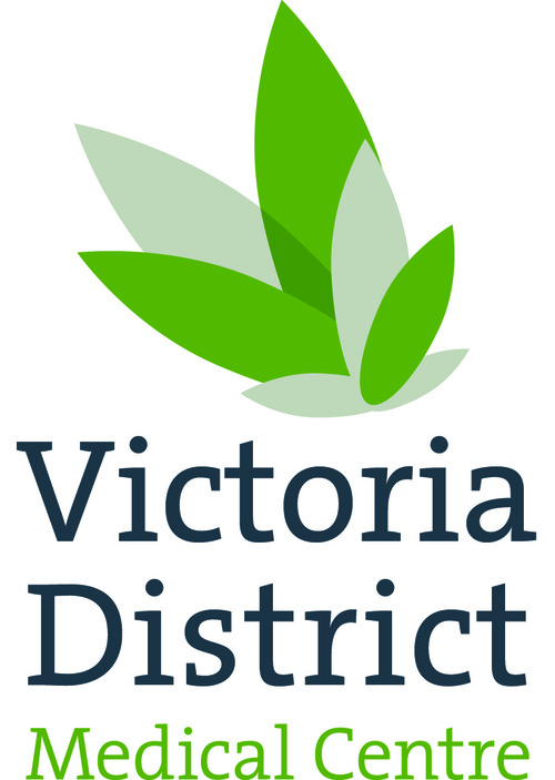 Victoria Districts Medical Centre logo.jpg
