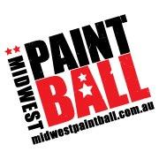 Relay for Life Midwest Geraldton Western Australia WA logo