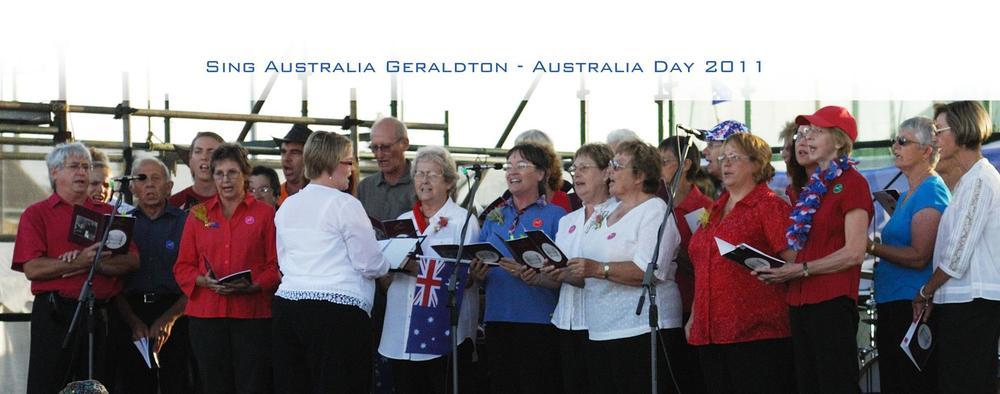 sing australia image2.jpg