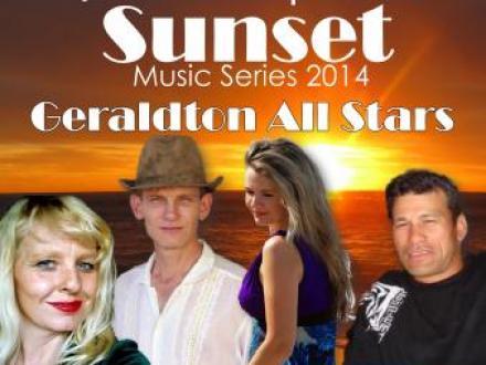 Geraldton_All_Stars_1