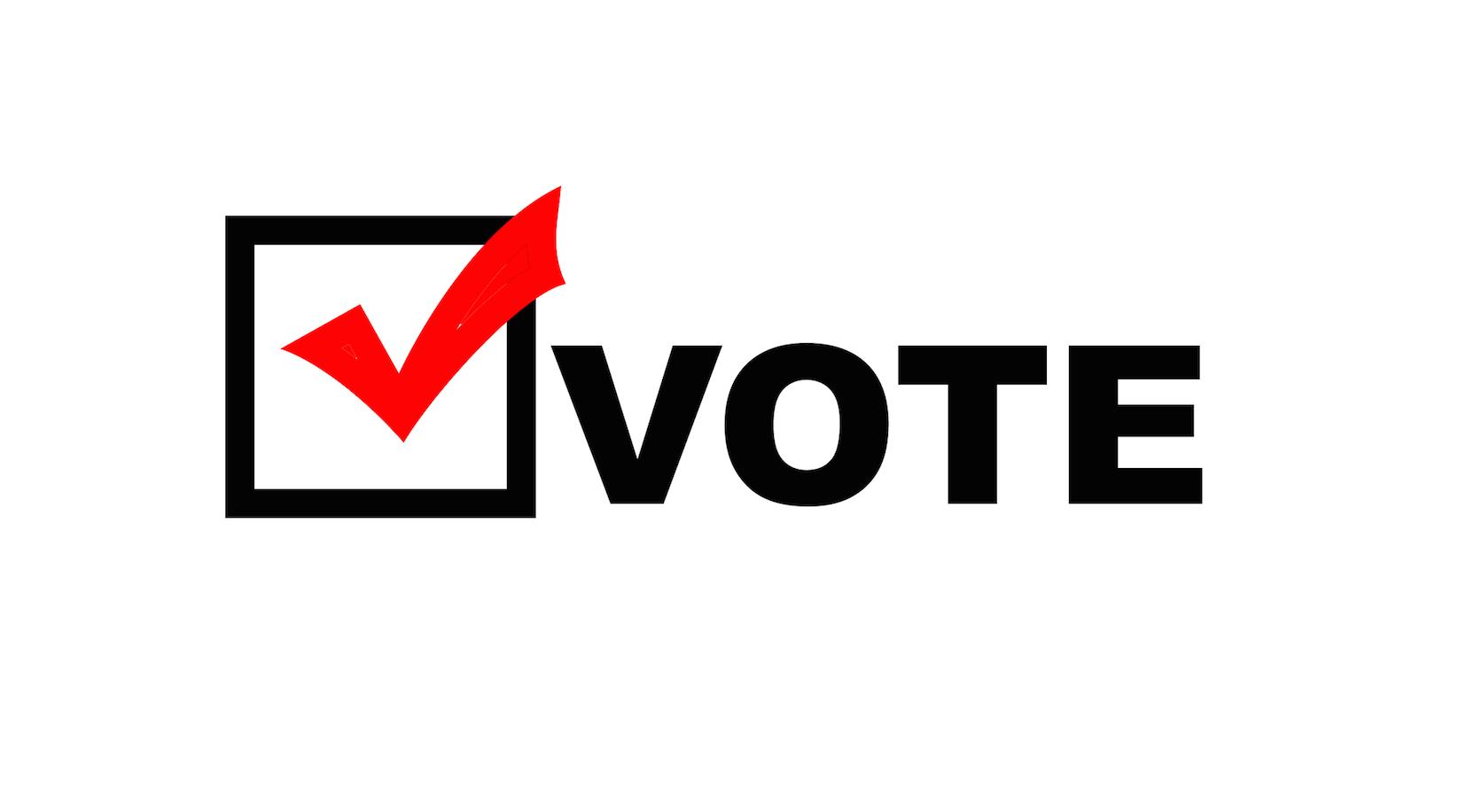where to vote - photo #21