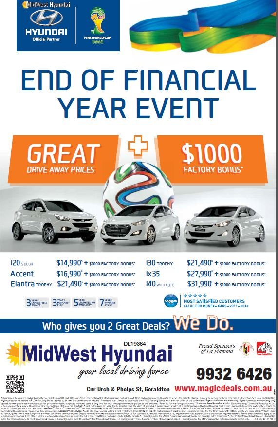 Midwest-Hyunda-End-of-Financial-Year-Event