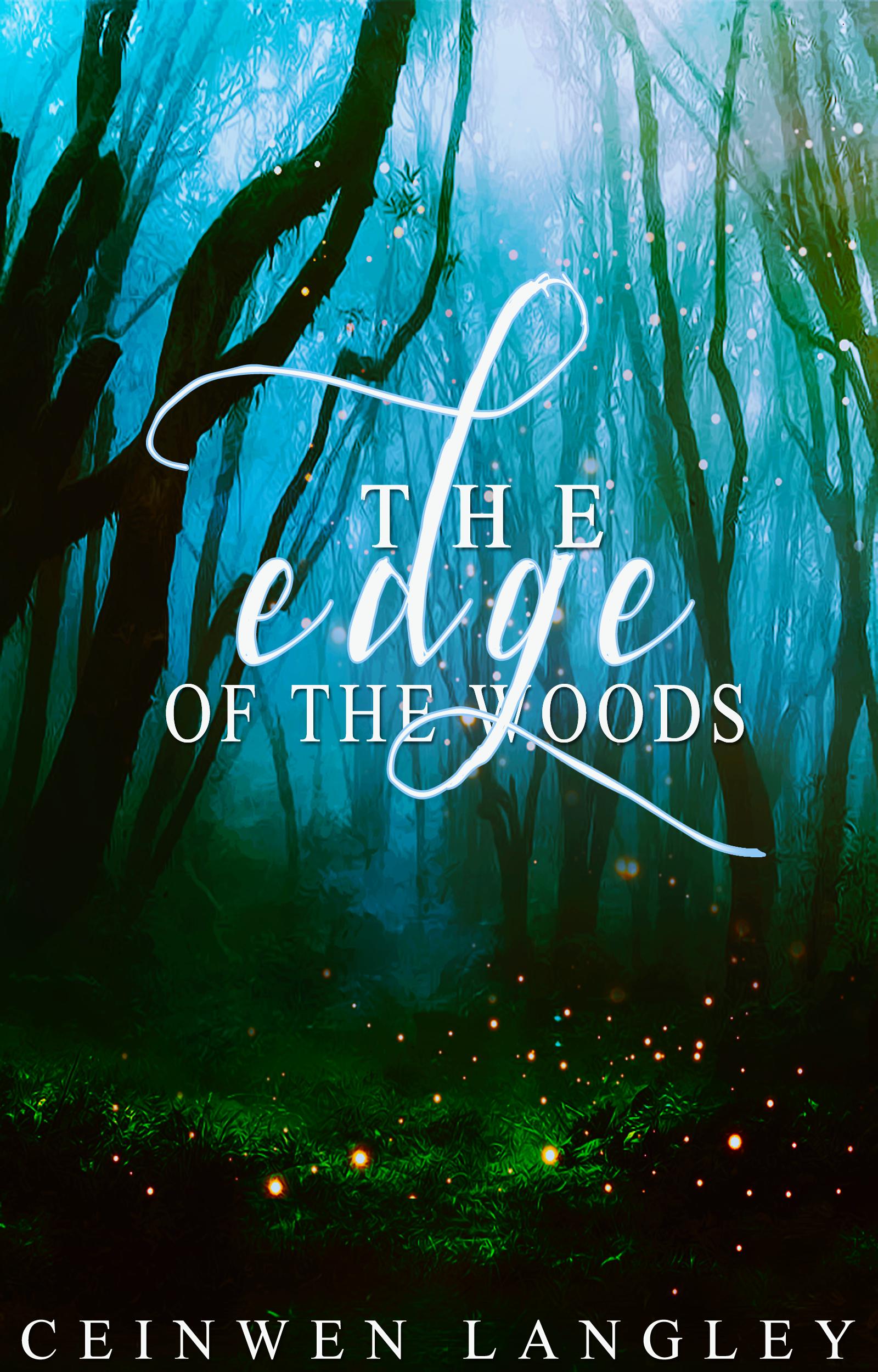edge cover2