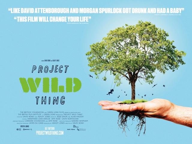17967424_movie_poster