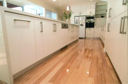 JB Timber Flooring 1.jpg