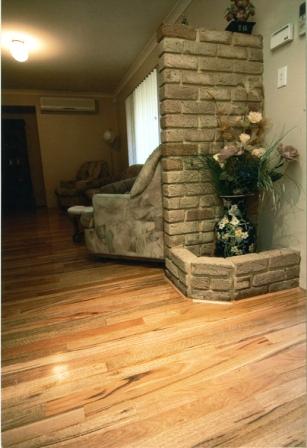 JB Timber Flooring 2.jpg
