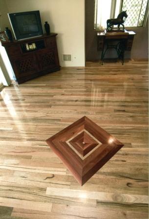 JB Timber Flooring 3.jpg