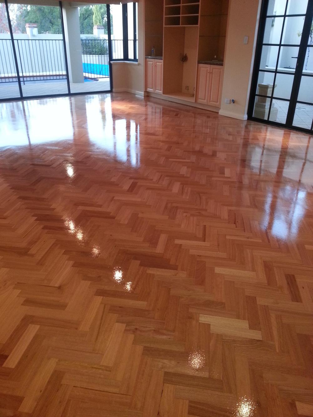 JB Timber Flooring 4.jpg