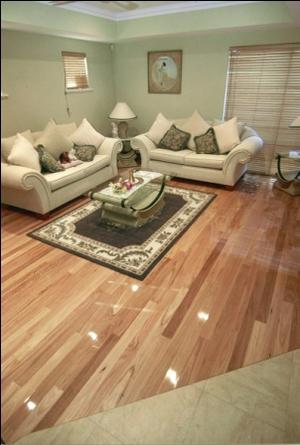 JB Timber Flooring 8.jpg