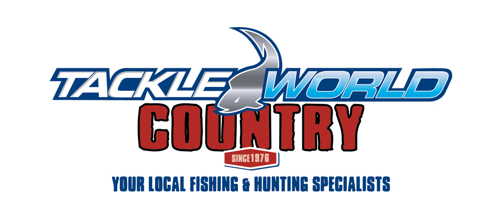 tackleworld country