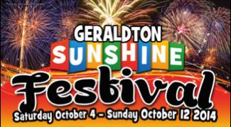 Sunshine Festival