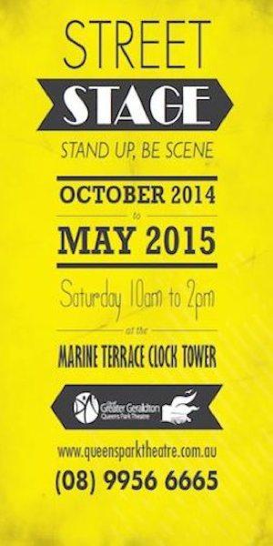 Street Stage Poster 2014-15.jpg
