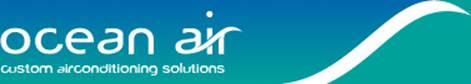 Ocean Air Custom Airconditioing Solutions logo.jpg