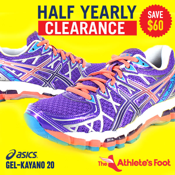 600x600_GEL_KAYANO_WOMENS_SAVE$60_v2.jpg