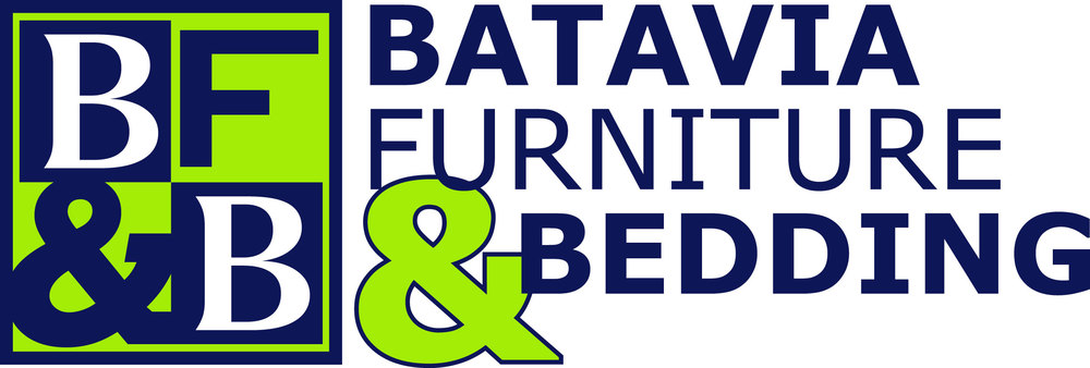 Batavia Furniture & Bedding logo.jpg
