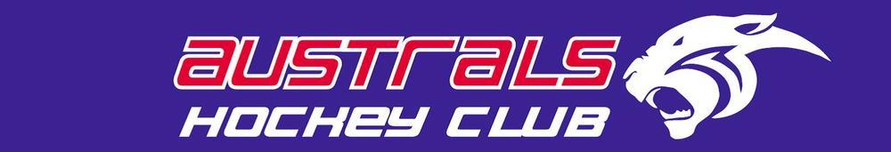 Australs Logo.jpg