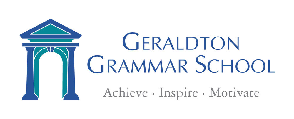 Geraldton-Grammar-School-logo.jpg