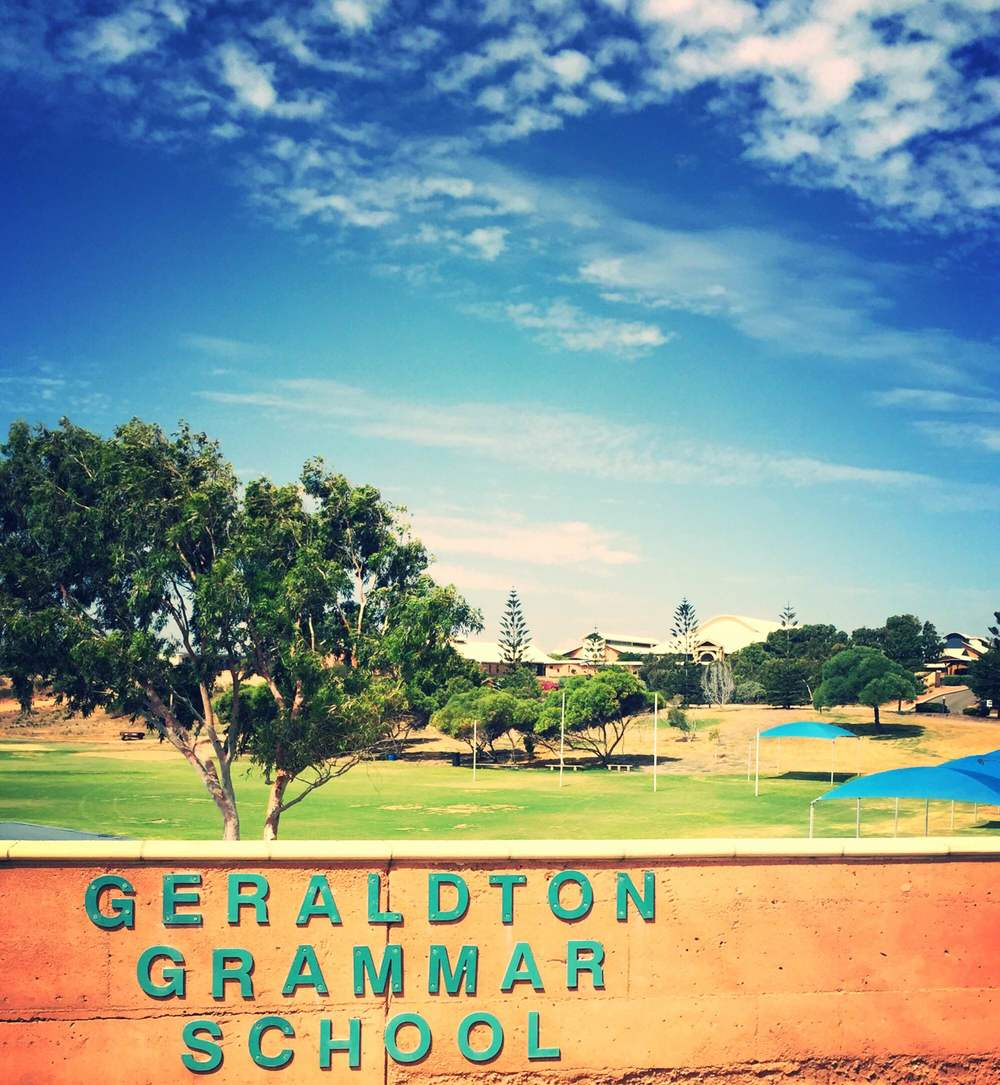 Geraldton Grammar School 1.jpg