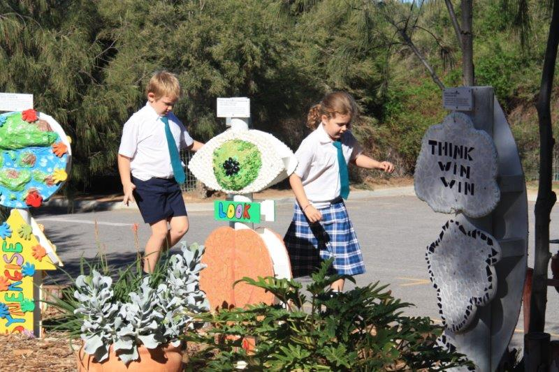 Geraldton Grammar School 3.jpg