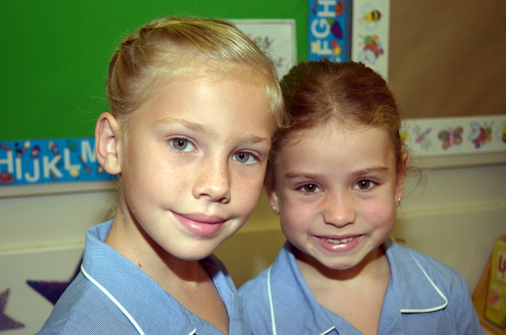 Geraldton Grammar School 4.JPG