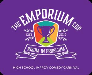 emporium cup1.png