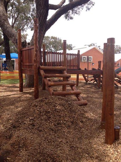 Bluff Point Primary School 5.jpg