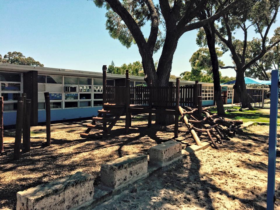 Bluff Point Primary School 4.jpg