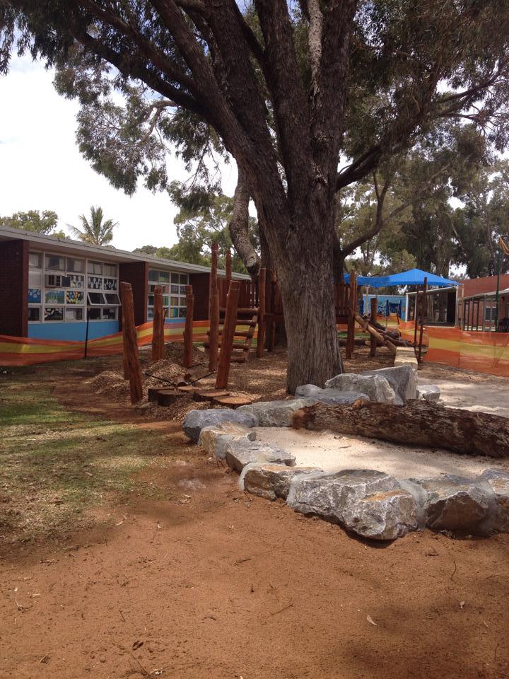 Bluff Point Primary School 6.jpg