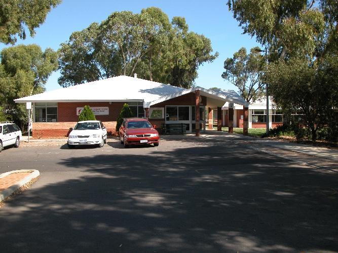 Bluff Point Primary School 8.jpg