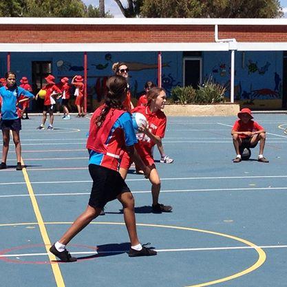 Bluff Point Primary School 7.jpg