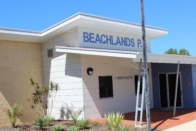 Beachlands Primary School 1.jpeg