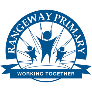 Rangeway Primary School logo.png