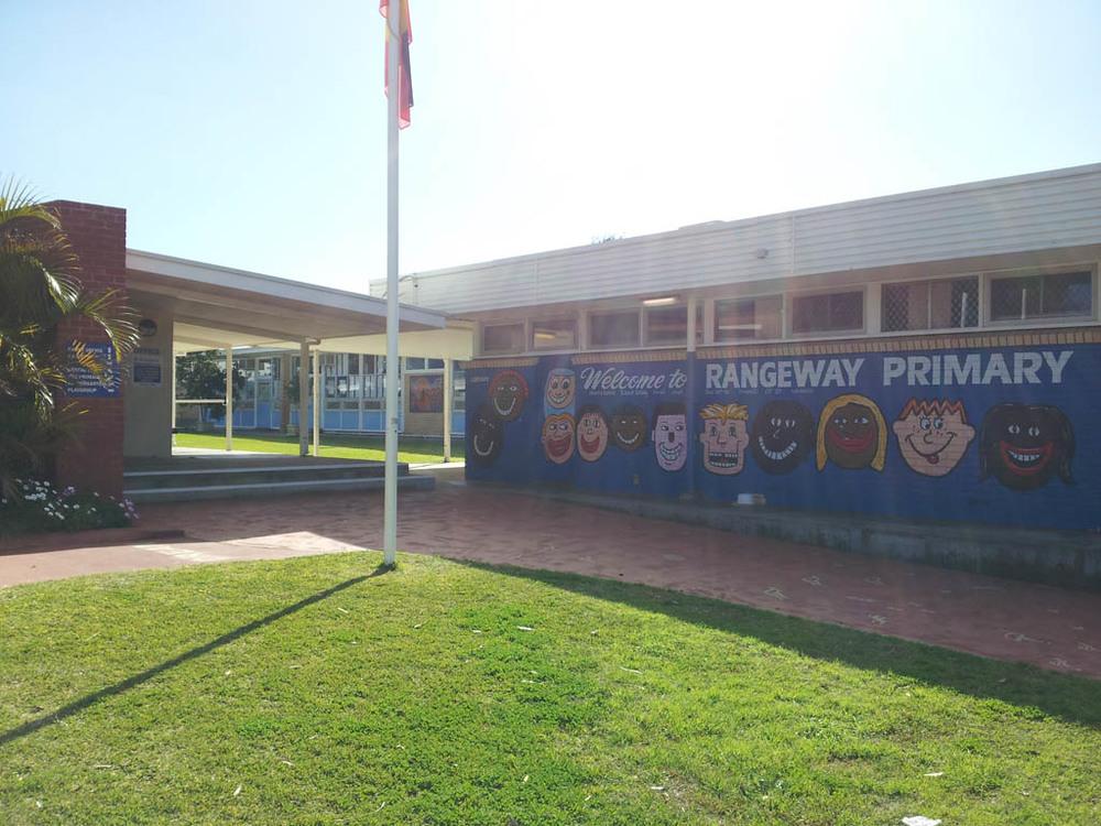 Rangeway Primary School 5.jpg