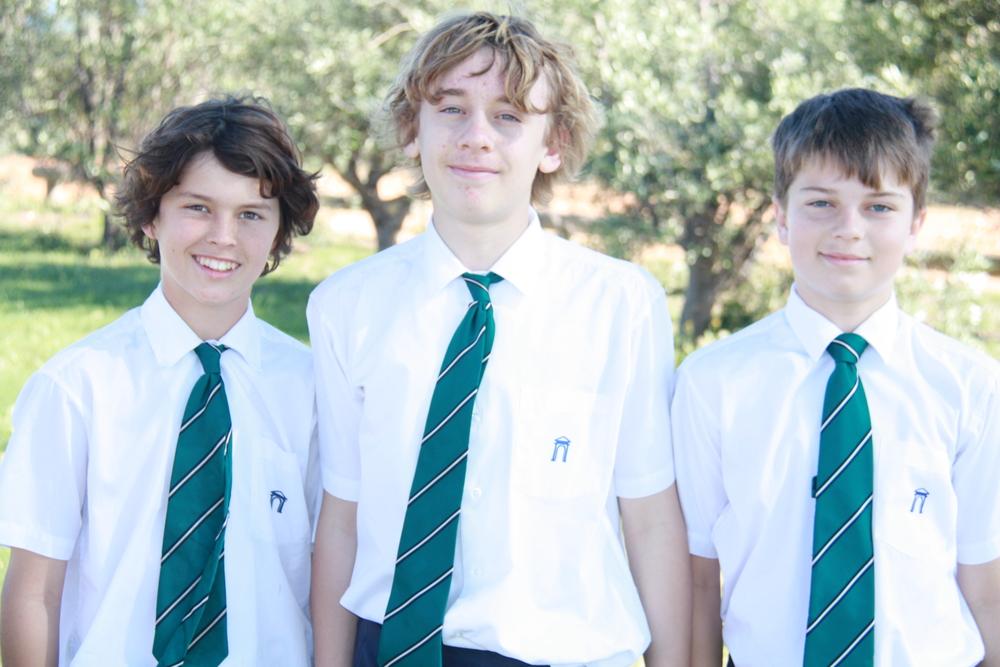 Geraldton Grammar School 7.jpg