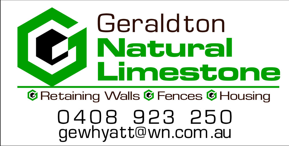 Geraldton-Natural-Limestone-logo.jpg
