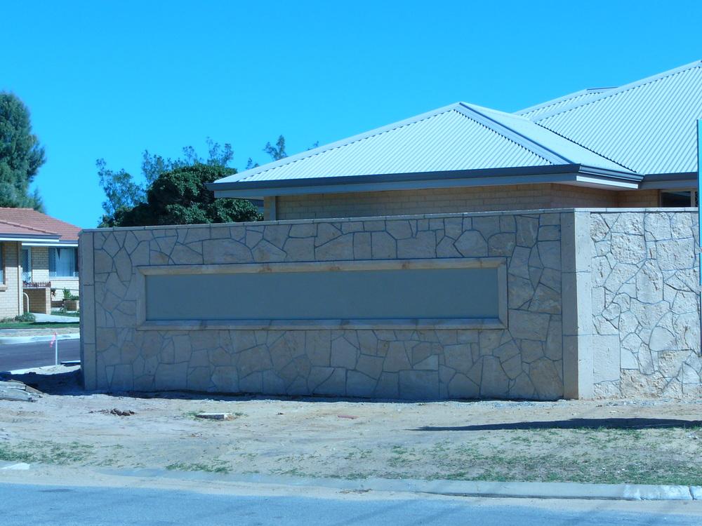 Geraldton Natural Limestone 1.JPG