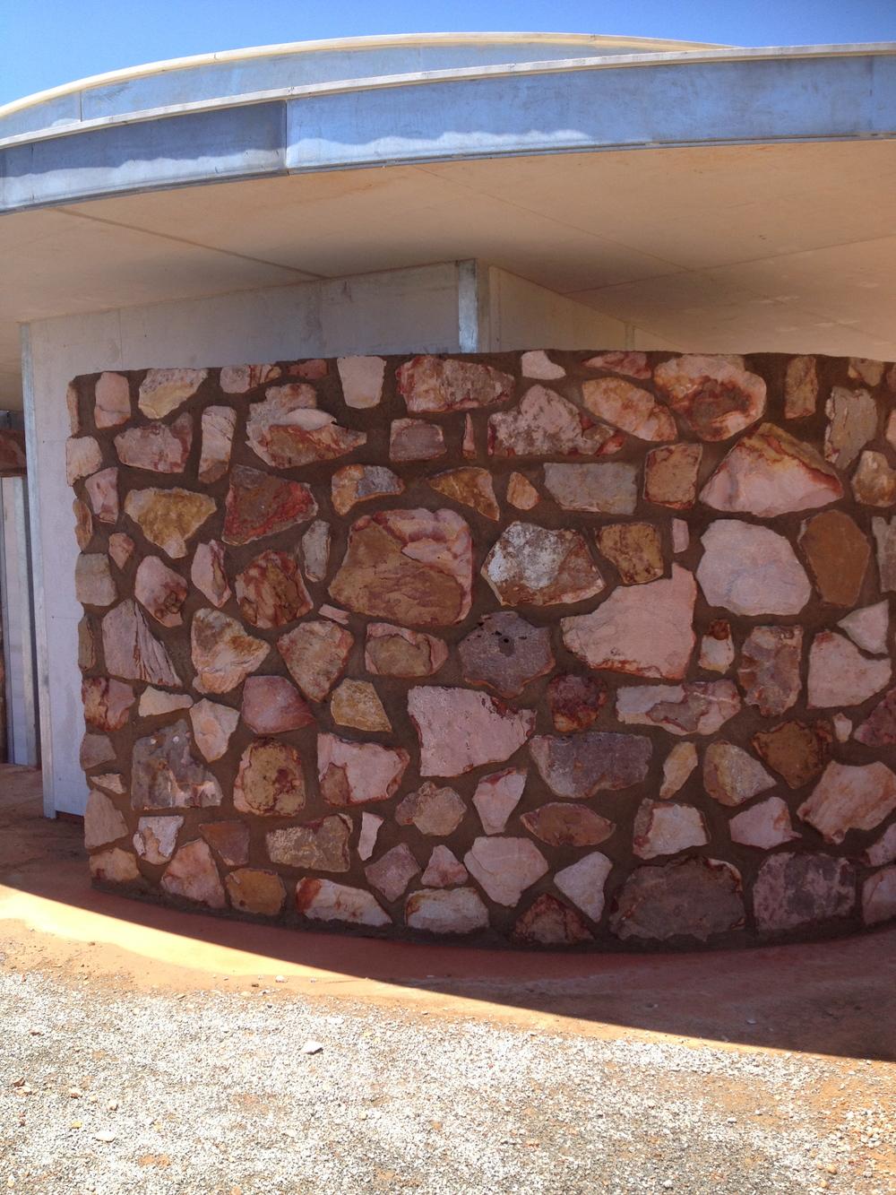 Geraldton Natural Limestone 3.JPG