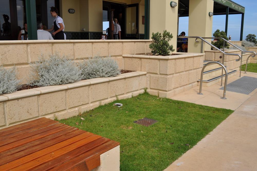 Geraldton Natural Limestone 4.JPG