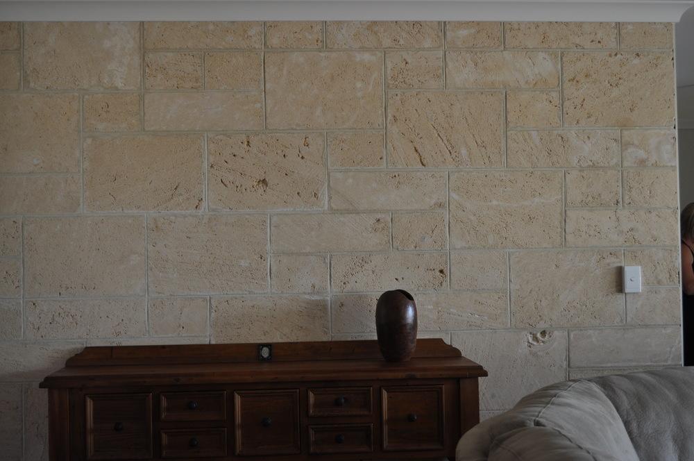 Geraldton Natural Limestone 7.JPG