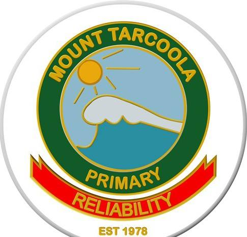 Mount Tarcoola Primary School logo.jpg