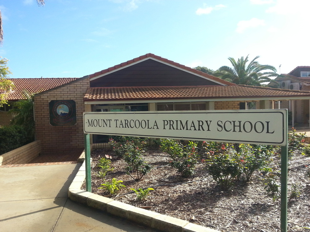 Mount Tarcoola Primary School 8.jpg