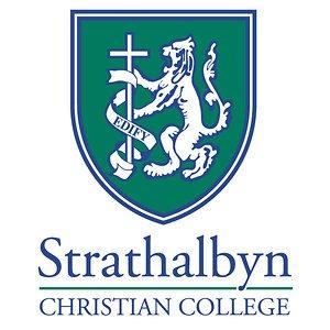 Strathalbyn Christian College logo.jpg