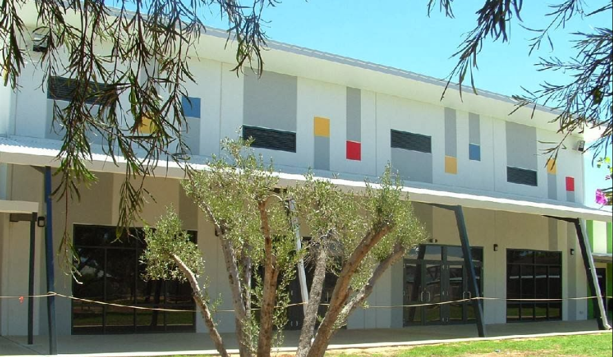 Strathalbyn Christian College 2.png