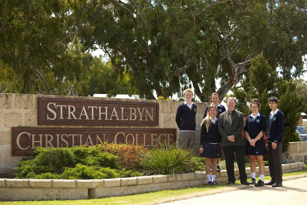 Strathalbyn Christian College 1.jpg