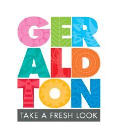 Geraldton Primary School logo.jpg